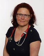 Suzanne Beauregard 2.jpg