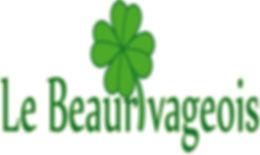 logo beaurivageois.jpg