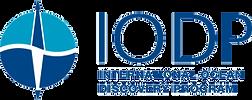 IODP_logo.png