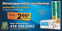 terrains à vendre à St-Patrice_09-2021.jpg