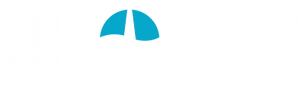 UK_IODP_Logo_NEW_white on clear.png