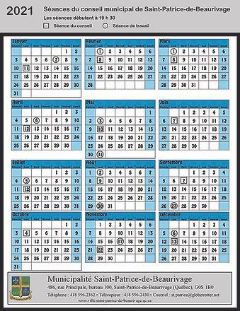 calendrier_séances_du_conseil_2021_-_ja