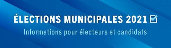 Elections-municipales-p8blyrov1ay3fcsmg2nddq9nxnzl6mf1614ej4jamo.jpg