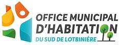 logo_OMH_sud_lotbiniere.PNG