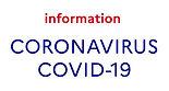 coronavirus_info_logo.jpg