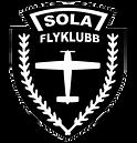 sfk-logo.png