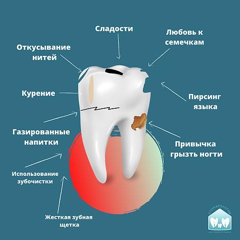 зуб (1).png