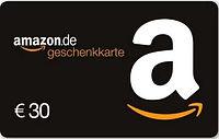 Amazon_gutschein (2).jpg