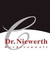 Niewerth-logo.jpg