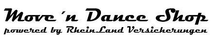 Move_n_dance_Logo.jpg