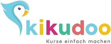 Kikudoo_logo.png