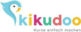 Kikudoo