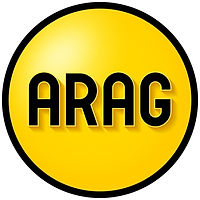 arag_logo_3d-m_co_100mm.jpg