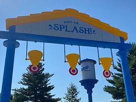 Ready Aim Splash.jpg