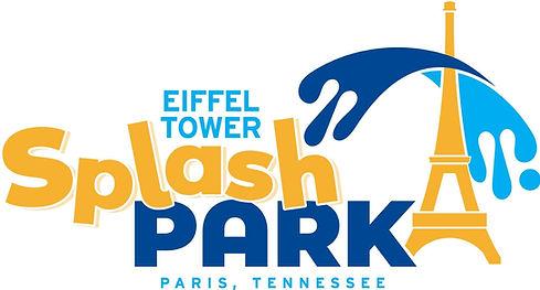 Splash Park.jpg
