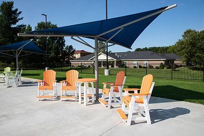 Splash Park Chairs.jpg