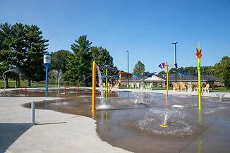 Splash Park with water.jpg