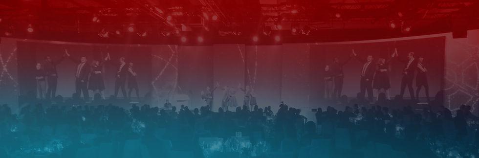 banner_performance.jpg