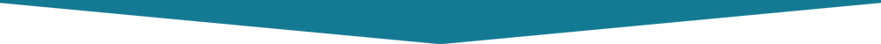 angle2-blue-bottom-large.png