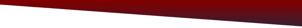 angle-redgradient-top-large.png