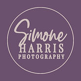 Simone Harris Photography Logo.jpg