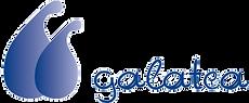 Galatea-Logo-Landscape_Blue.png