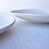 Thumbnail: Round Platter