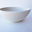 Thumbnail: Round Serving Bowl
