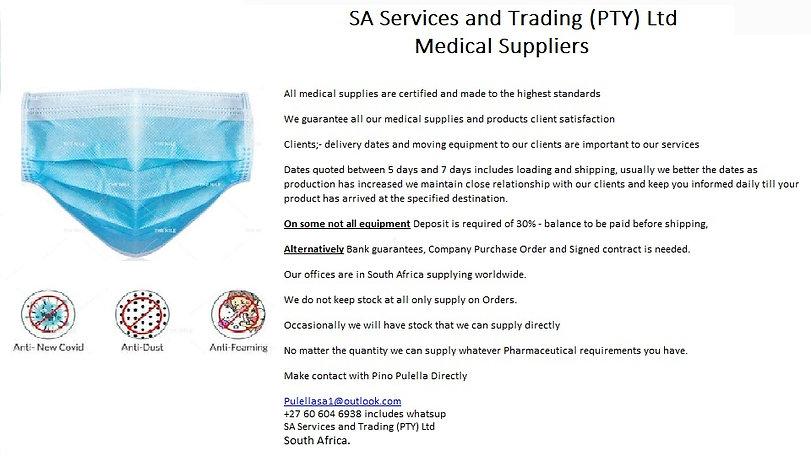 SA Services and Trading.jpg