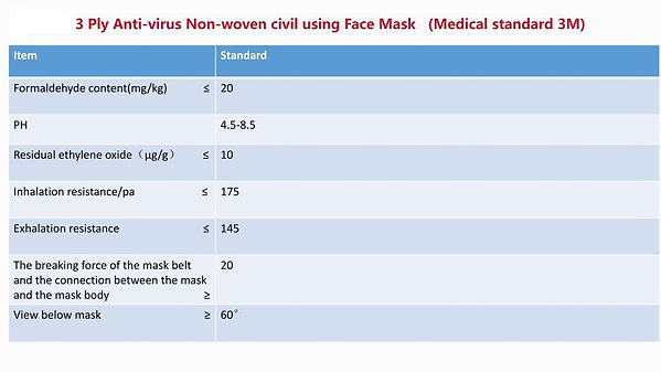 Mask sales_page_006.jpg