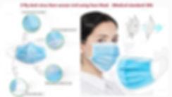 Mask sales_page_002.jpg