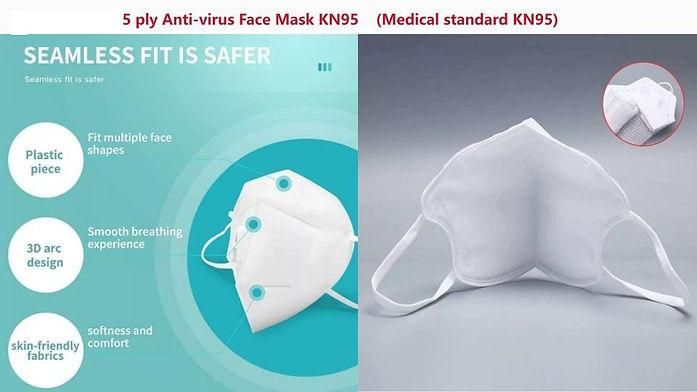 Mask sales_page_009.jpg
