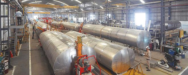 cisternas-danes-VISTA-GENERAL-PLANTA-W-0