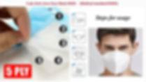 Mask sales_page_011.jpg