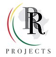RR PROJECTS_LOGO NO BACKGROUND.webp