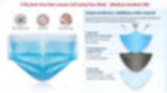 Mask sales_page_001.jpg