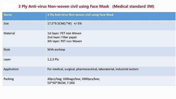 Mask sales_page_005.jpg