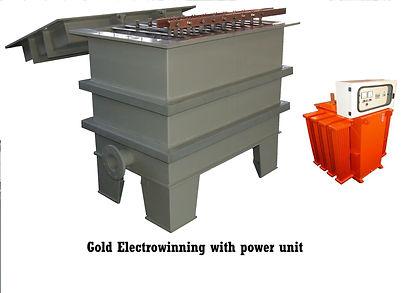 Electrowinning cell.jpg