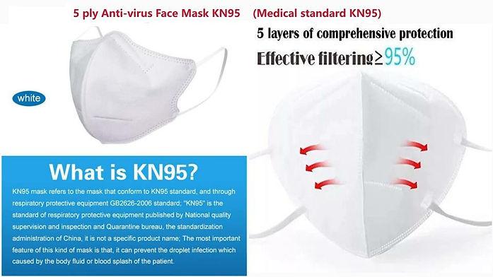 Mask sales_page_008.jpg