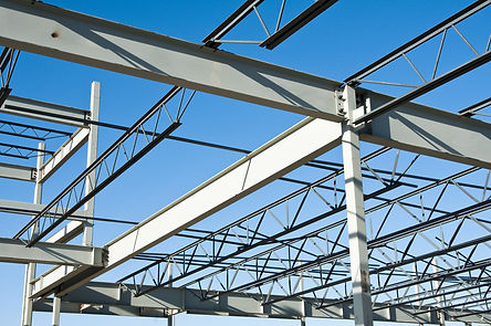 steelconstruction.jpg