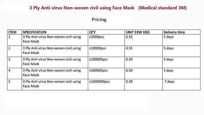 Mask sales_page_007.jpg