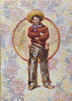 Tex Biddick