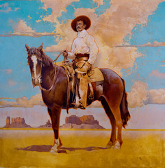 Pedro Esquival