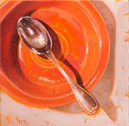 Spoon Simpicity