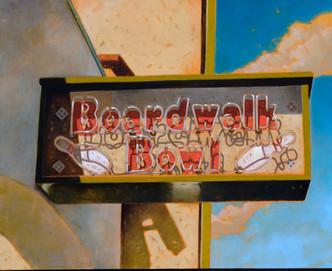 BoardwalkBowl