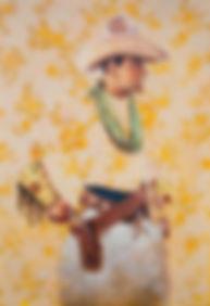 Yellow Rose 150.jpg