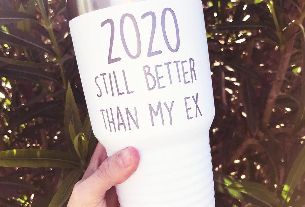 2020 better