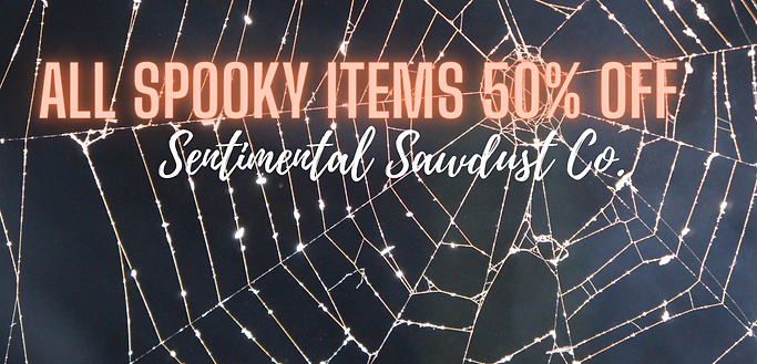 all spooky items 50% off (2).png