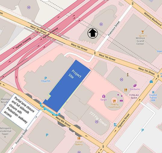 Site_Map 960 W 7th Street.jpg