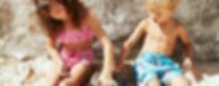 father and son swimwear,kid swimwear,family swimwear,fashion swimwear,swimsuit sale,swimwear stores,swimwear shop,swimwear Thailand